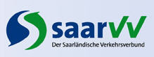 saarvv_Th